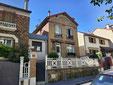 maison meyer  christophe humbert architecte montreuil