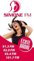Imago en etiquette deskundige Gonnie Klein Rouweler Simone FM