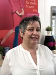 Karin Kautenburger