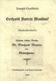 Karin Schröder/™Gigabuch Forschung/Transkriptionsheft 27/1919