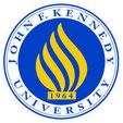 JFK University Holistic Studies