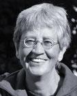 Rose Gerdts Schiffler