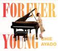 綾戸智恵 Forever Young