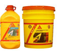 Impermeabilizante Integral líquido para morteros.