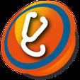 EVA Praxissoftware abasoft Arztsoftware Telematikinfrastruktur