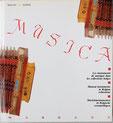 Musica les instruments de musique dans les collections belges  Librairie musicale Thierry Legros