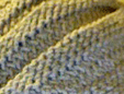 gorrito Ariela tejiendoperu