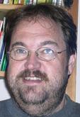 Peter Steiner ÖLI-UG