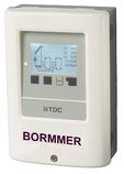 Solaresteuerung MTDC Bormmer