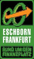 Radrennen Eschborn Frankfurt