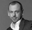 Matthieu Gudefin, entrepreneur, ancien Fondateur de MobilADict