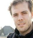 François Joly, consultant indépendant, expert Référencement Naturel