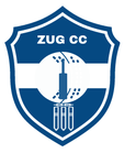 Zug Cricket Club