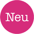 Button_Neu
