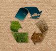 ! REPARIEREN IST NACHHALTIG !   Versandkartons wiederverwenden ! Die Umwelt schonen -  Hans Kraus