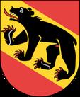 Autoverwertung Bern