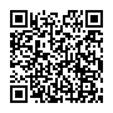LINE登録QRコード