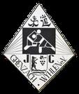 Judoclub Grenzach-Wyhlen