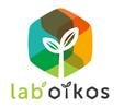 Logo Laboikos toulouse