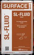 Surface SL-Fluid ready