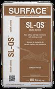 SURFACE SL QS concentrado