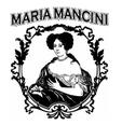 Logo - Maria Mancini