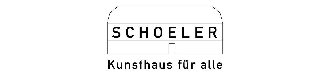 F ch h