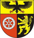 Zur Webseite des Landkreises Mainz-Bingen