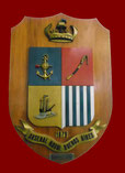 Arsenal Naval