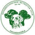 Fotoquelle Österreichischer Retrieverclub