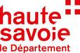 Formation modélisation des processus pour le Conseil Départemental de Haute Savoie