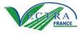 Consultant en organisation industrielle pme et VSM pour Vectra