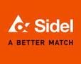 Formation modélisation des processus BPMN pour le groupe SIDEL