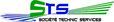 Conseil en organisation pour STS Société Technic Services
