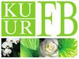 URFB, Union des Fleuristes de Belgique