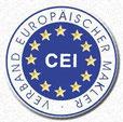 Europäischer Makler-Verband
