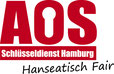 Schlüsseldienst Hamburg , Schlüsselnotdienst Hamburg