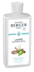 Brume Vegetale - Forest Mist Maison Berger