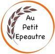 www.aupetitepeautre.com
