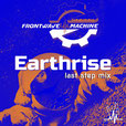 Frontwave Machine - Earthrise (last step mix)