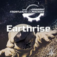 Frontwave Machine - Earthrise