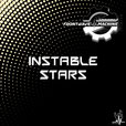 Frontwave Machine - Instable stars