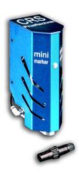 Mini-Marker