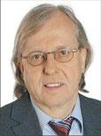 Joachim Plemenik