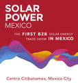 Expo Solar Power 2020. ARNI Consulting Group