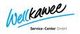 Wellkawee Logo