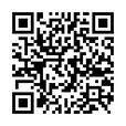 HP/QRコード