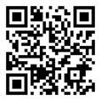Digitale Visitenkarte im QR Code Vulkan Feuerschutz AG