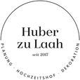 www.huberzulaah.at
