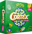 Cortex² Challenge Kids